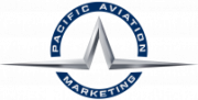 Pacific Aviation Marketing.