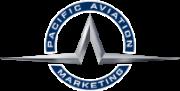 Pacific Aviation Marketing.