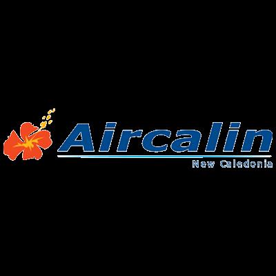 AirCalin (SB)