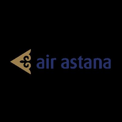 Air Astana (KC)