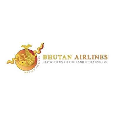 Bhutan Airlines (B3)