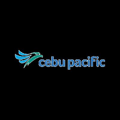 Cebu Pacific (5J)