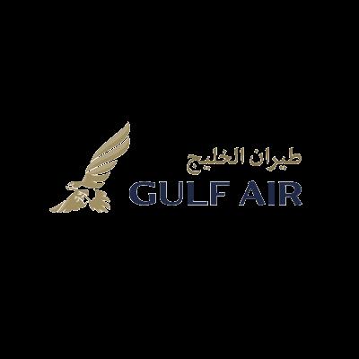 Gulf Air (GF)
