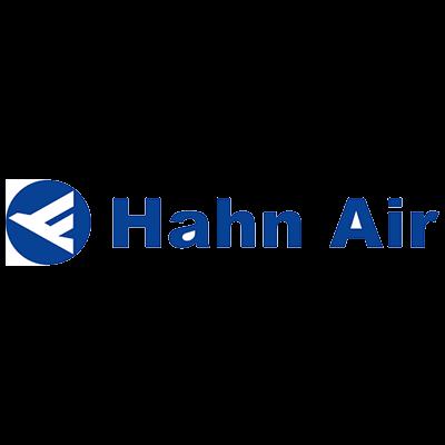 Hahn Air (HR)