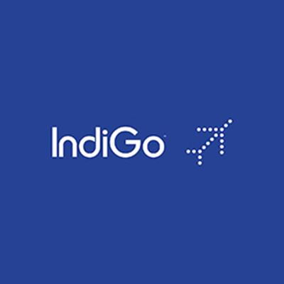 IndiGo (6E)