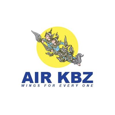 Air KBZ (K7)