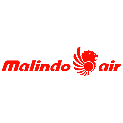 Malindo Air (OD)