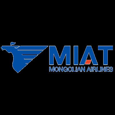 MIAT Mongolian Airlines (OM)