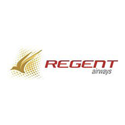 Regent Airways (RX)