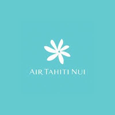 Air Tahiti Nui (TN)