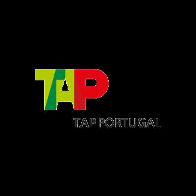 TAP Air Portugal (TP)
