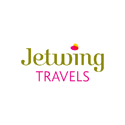Jetwing Travels