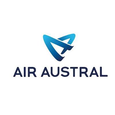 Air Austral (UU)