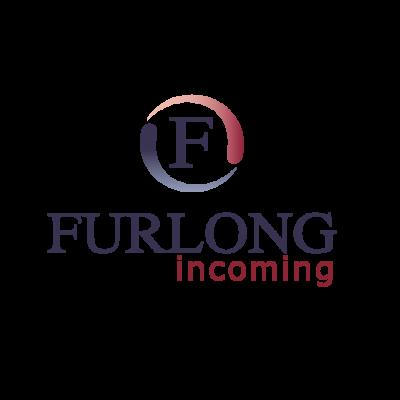 Furlong Incoming